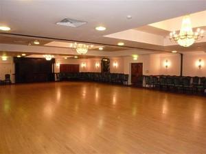 Livermead-Ballroom