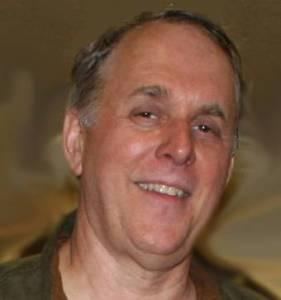 Steve Kotansky