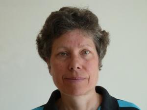 Cathy Meunier