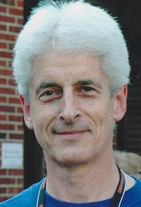 Erik Bendix 1